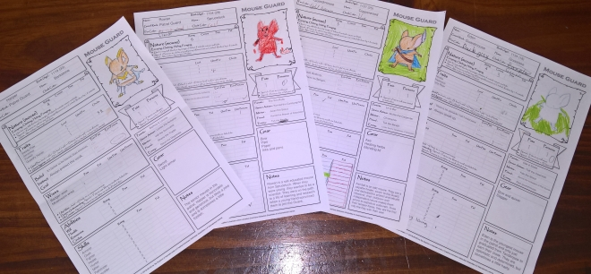 mouse-guard-playtest-sheets